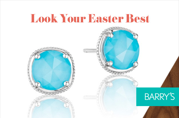 Look Your Easter Best