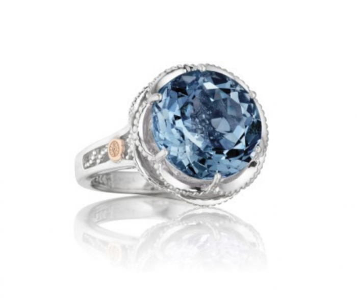 Guide: How to Measure Ring Size?