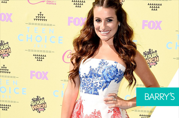 Who Ruled The Teen Choice Awards Red Carpet?