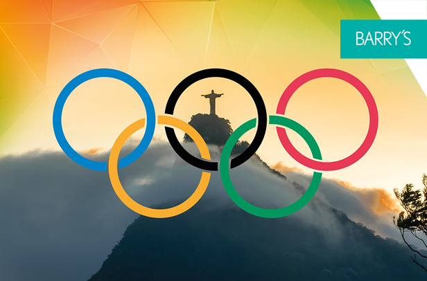Rooting for our Locals at the 2016 Rio Olympic Games